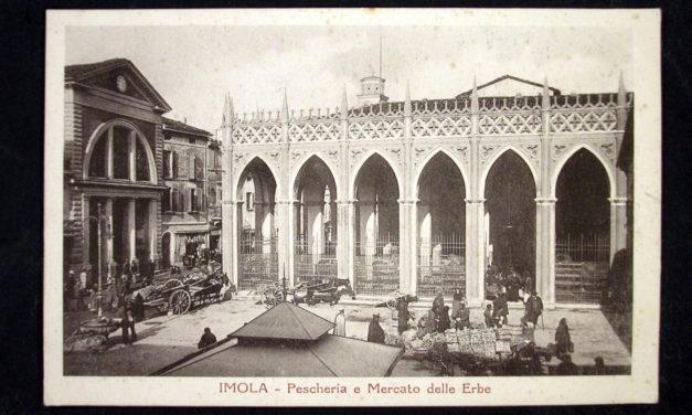 1919, l'estate calda della Romagna: i tumulti per il carovita