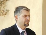 Con.Ami, dura lettera del sindaco di Faenza alla sindaca di Imola
