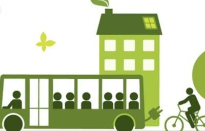 """Covegno su """"Mobilità sostenibile e infrastrutture di trasporto"""""""