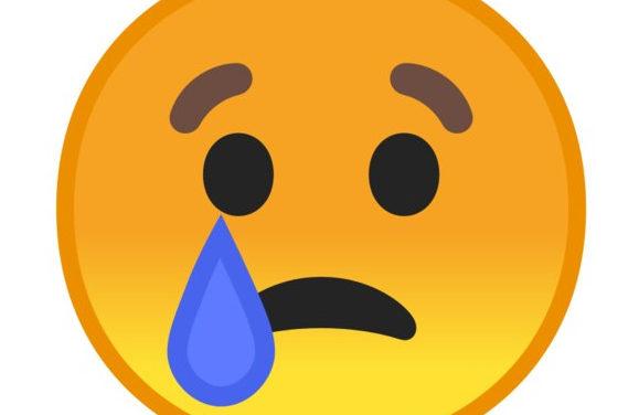 """COMMENTO: """"Un velo di profonda tristezza"""""""