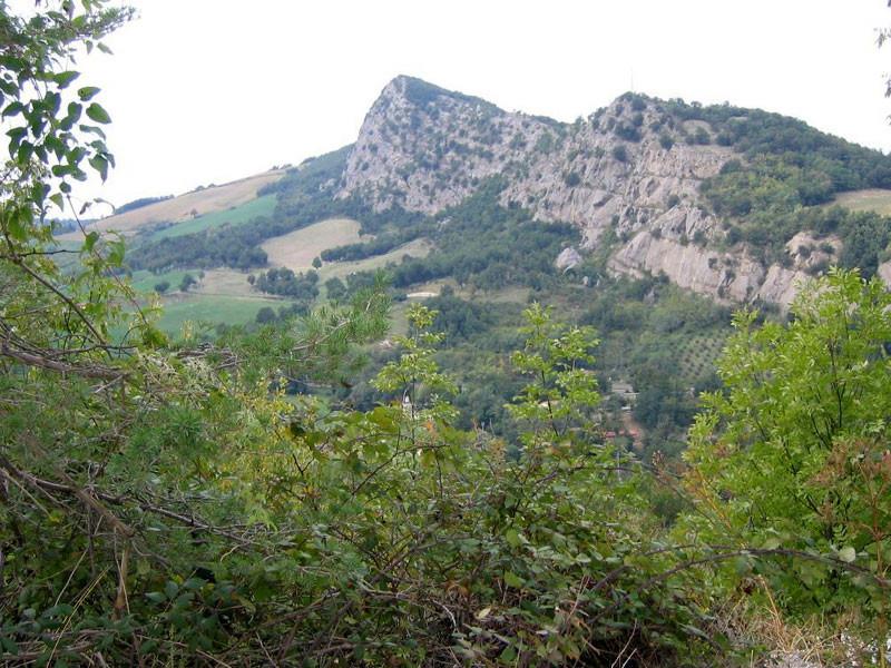 Ente parchi e biodiversità in Romagna: presentate le novità editoriali