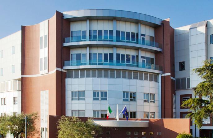 """61 medici: """"Preoccupati per il mancato rinnovo della convenzione con Villa Maria Cecilia"""""""
