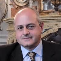 Sicurezza, lite in commissione fra Visani e Longhi, assente la Lega