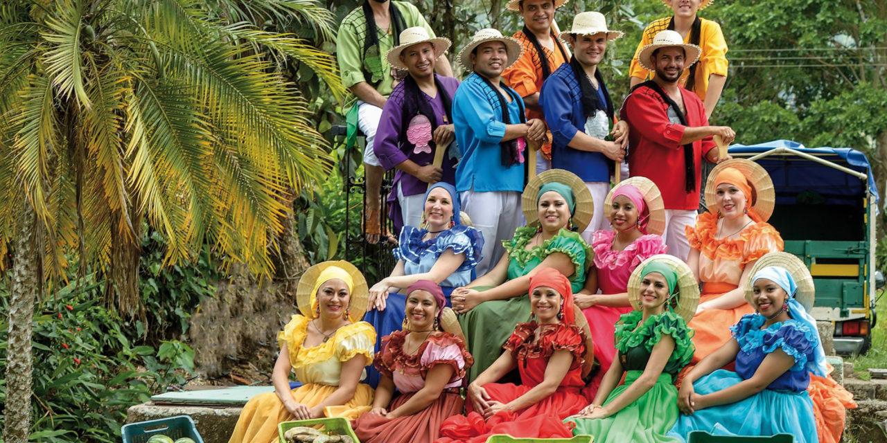 Cultura, finanziamenti regionali per spettacoli nel Circondario per 86mila euro