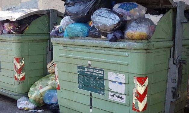 Gestione acque e rifiuti: le risposte dei candidati presidenti in Emilia Romagna