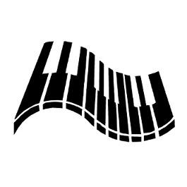 Accademia pianistica di Imola chiusa per coronavirus e rinvio dei concerti