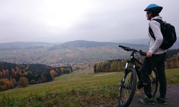 Approvato il protocollo di intesa per l'asse ciclopedonale della Val Santerno e Valsellustra