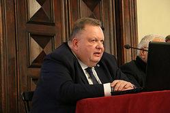 Marco Gasparri confermato presidente Delegazione imolese di Confindustria