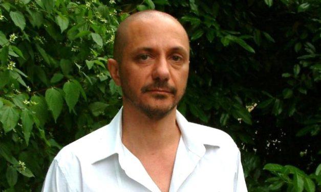 """""""Saccheggio sanità"""", il libro di Giuliano Bugani presentato a Imola"""