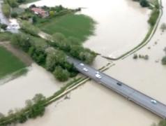 Maltempo, la Bcc Romagna Occidentale in aiuto degli agricoltori