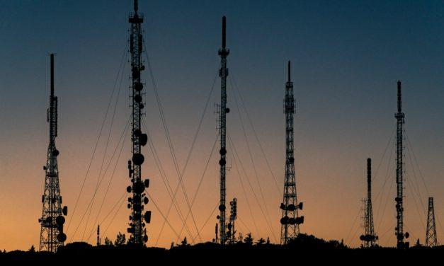 Imola: via al nuovo piano antenne, pronti 14 siti
