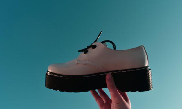 Dimmi che scarpe indossi, ti dirò che musica ascolti: la storia delle creepers