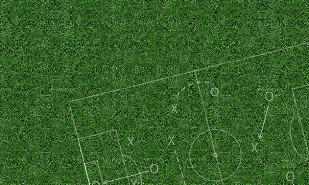 Serie A, sarà lo scudetto della difesa? Napoli e Inter provano a insidiare la Juve
