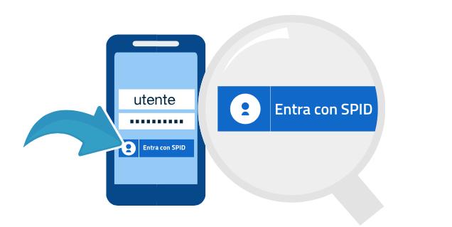 Imola, attivati gli sportelli per il rilascio dell'identità digitale Spid