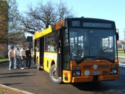 Faenza, un progetto Rotary per il ritorno a scuola in sicurezza