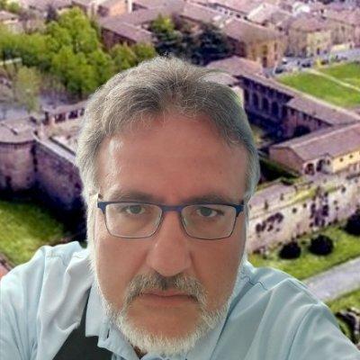 """Cerulli (M5s) difende la sindaca: """"Lasciata sola contro la vecchia burocrazia Pd"""""""