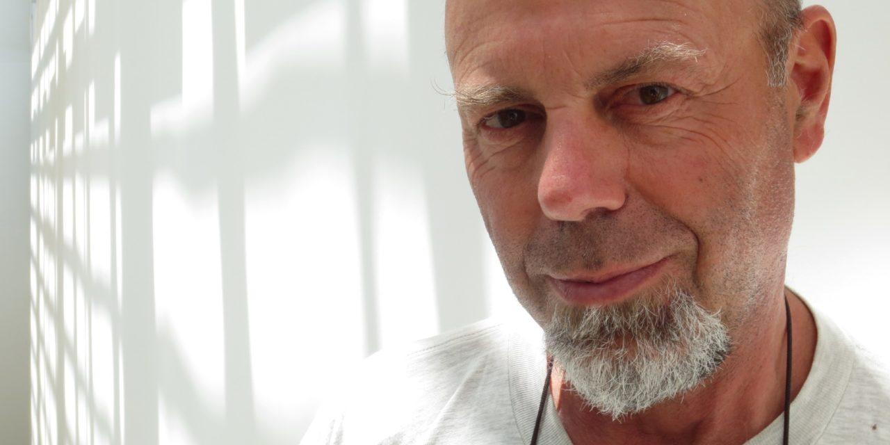 """Al direttore della fotografia Luca Bigazzi il premio """"Campari Passion for film"""" della Mostra del cinema di Venezia"""