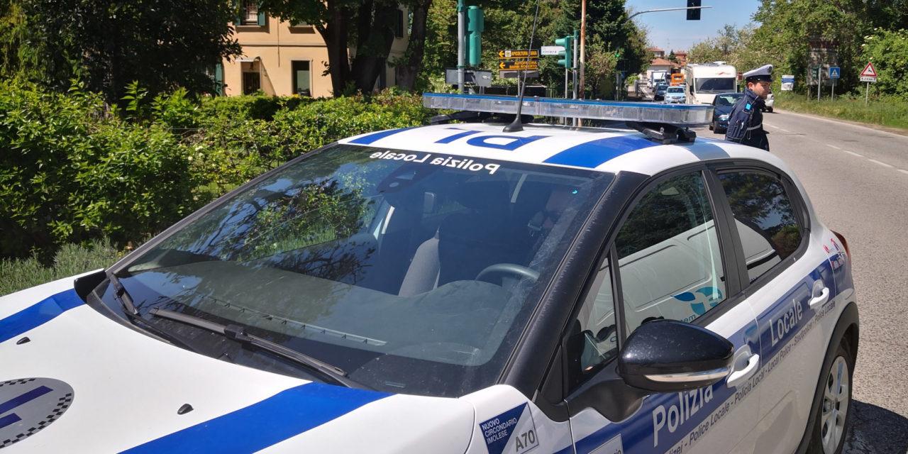 """Polizia Locale al Circondario, per i sindacati """"c'è carenza di personale"""""""
