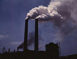 Energia e clima, la sagra delle opinoni