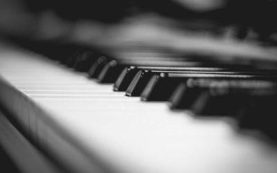 La questione dell'Accademia pianistica
