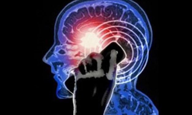 """Radiazioni a radiofrequenze e tumori, """"Il rapporto Istisan non è attendibile"""""""