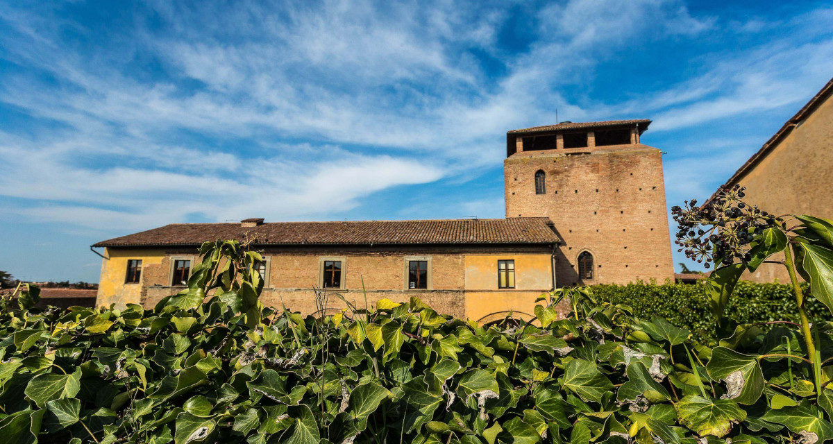 Ferragosto: aperture straordinarie per Rocca e palazzo Tozzoni verso sera
