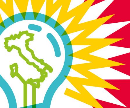 Ravenna, politica e spettacoli alla Festa nazionale de l'Unità