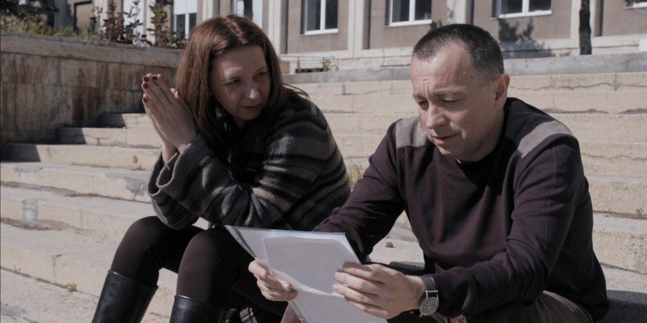"""""""Colectiv"""", la stampa libera al servizio dei cittadini"""
