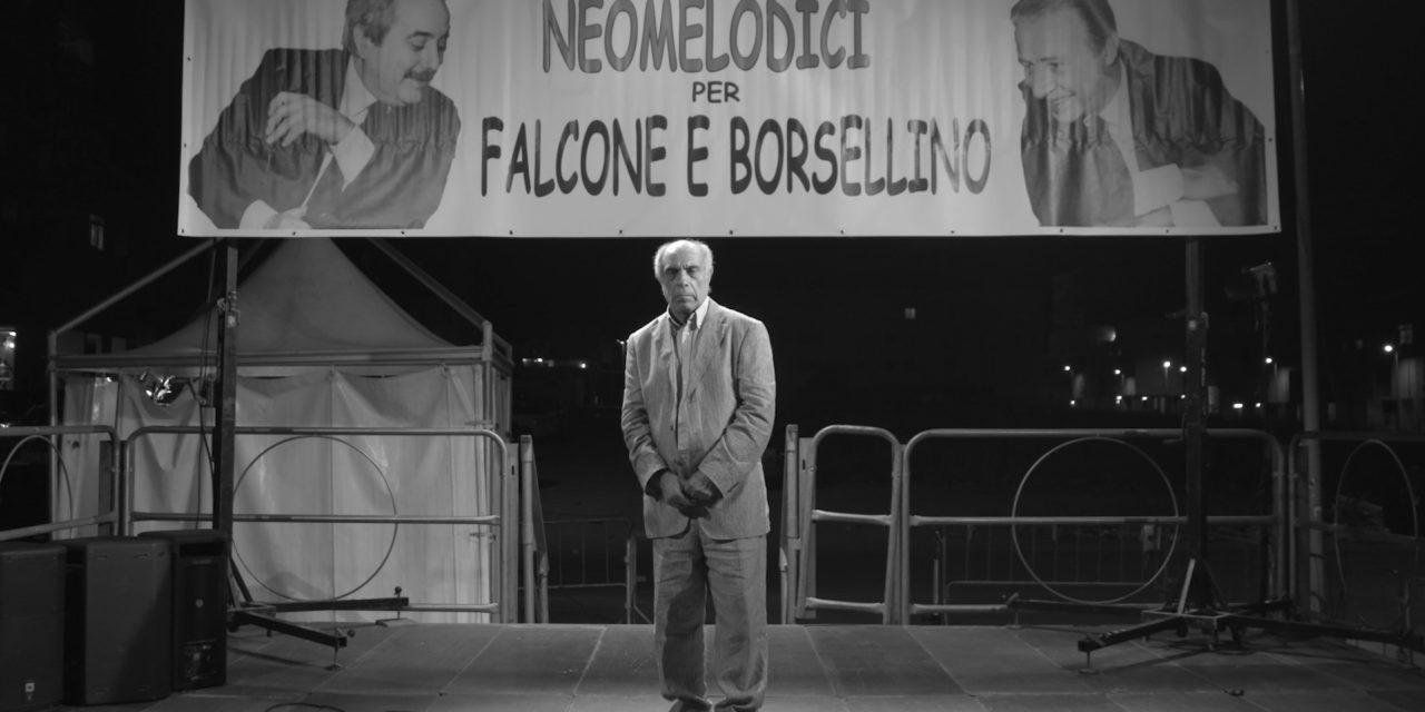 Ultima giornata di concorso e di polemiche a Venezia 76