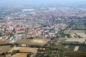 Il Comune riduce gli oneri di urbanizzazione per attività produttive e turistiche