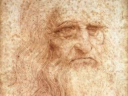 Per i 500 anni dalla morte di Leonardo da Vinci, spettacolo in Rocca e altro