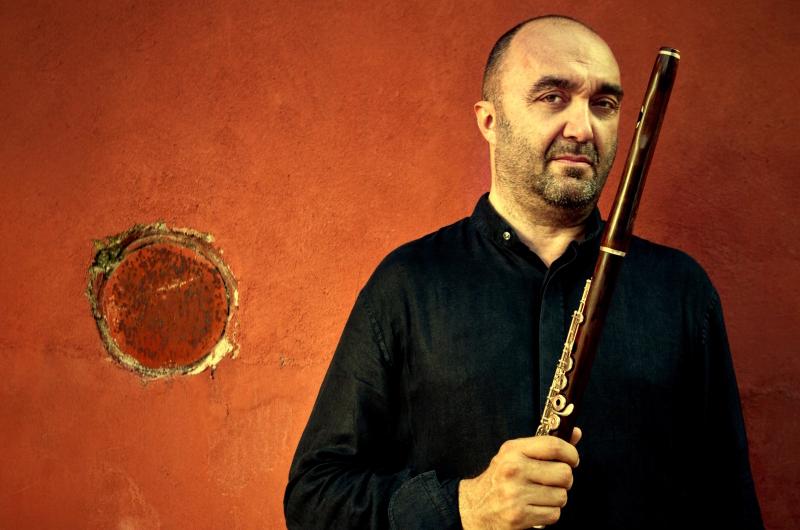 Stagione invernale dell'Emilia Romagna Festival all'insegna del pianoforte