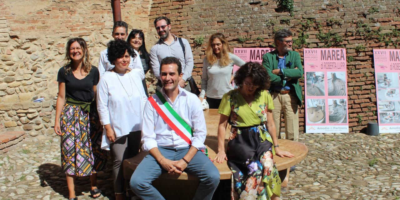 Muro Dipinto, sarà la Biennale delle #EmozioniUrbane con sei artisti