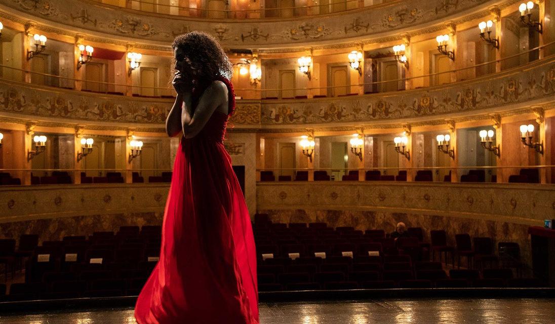 """Sono 108 i cantanti lirici che si sfideranno nella """"Stignani competition"""""""