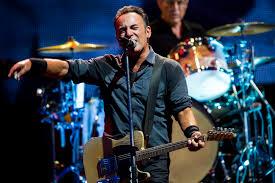 """Carmela Cappello: """"Cerchiamo di portare Springsteen all'autodromo"""""""