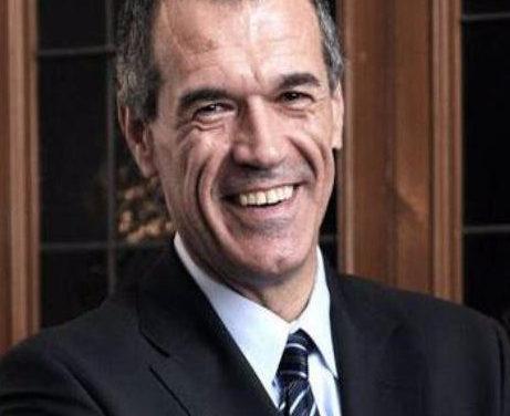 """""""I sette peccati capitali dell'economia italiana"""", incontro con Cottarelli a Imola"""