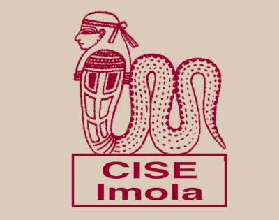 Egittologia, ripartono le conferenze del Cise