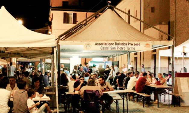 Turismo Emilia Romagna in ripresa tra carenza di manodopera e preoccupazioni