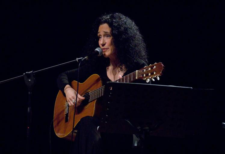Jazz e Brasile in via Emilia 31 da ottobre a dicembre