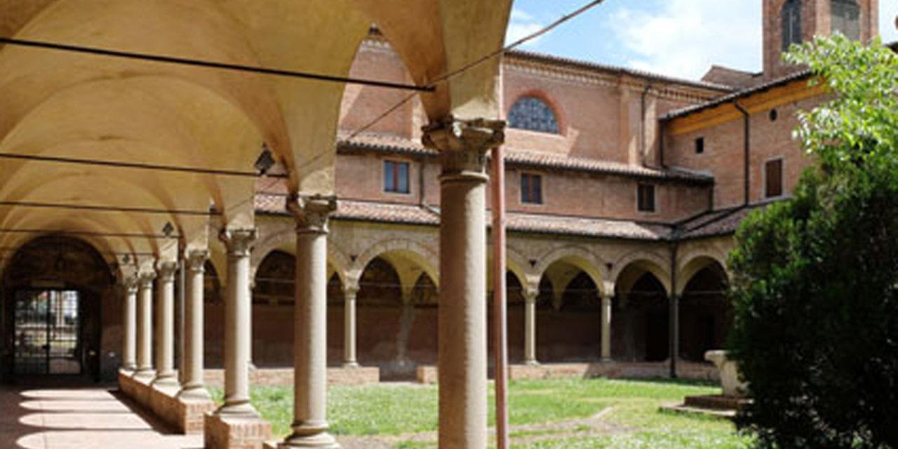 Giornate del Fai all'Osservanza con Accademia, studenti Ciceroni e comitato