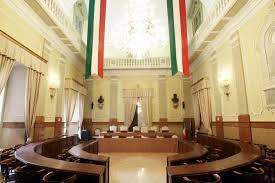 """Consiglio rimandato di due settimane, per Visani (Pd) """"un atto politico grave"""""""