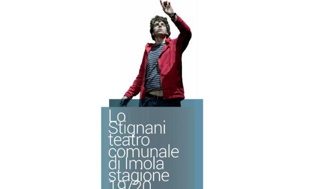 Teatro Ebe Stignani, al via la campagna abbonamenti della nuova stagione di prosa