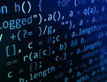 """La """"ri""""scoperta dell'umanesimo contro il digitale degli algoritmi"""
