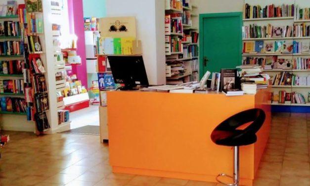 """""""Suicidi d'autore"""", Castronuovo presenta il suo libro"""