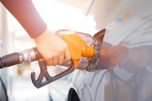 Spese auto: il risparmio è dietro l'angolo