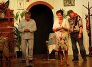 All'Osservanza la rassegna di teatro dialettale Avis