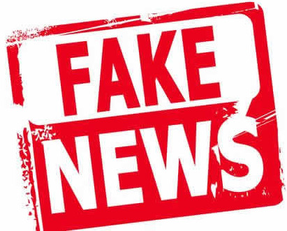 Le fake news nella cultura scientifica