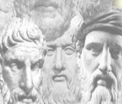 I pensieri in movimento dei Philosophari