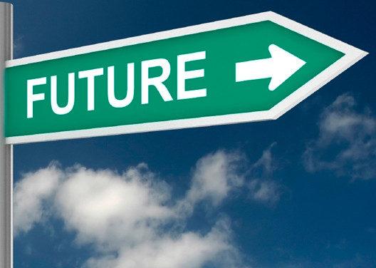 La politica non esiste se non è capace di immaginare una visione del futuro