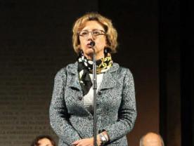 Dimissioni Sangiorgi: acceso dibattito sui Social, in attesa dell'intervento di Betti